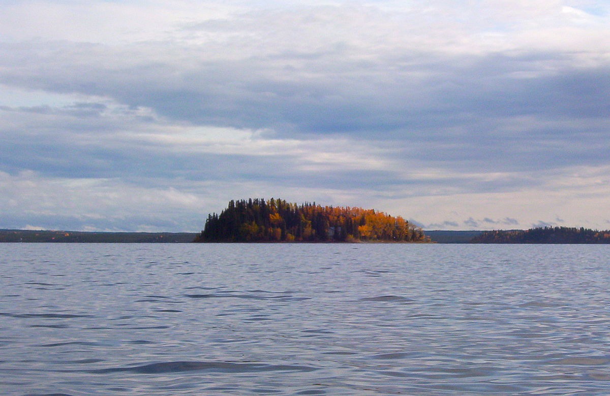Alaska matanuska susitna county skwentna - Alaska Matanuska Susitna County Skwentna 71