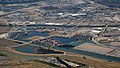 Lakepointe Crossing near Dallas (6040372434).jpg