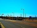 Lakeshore Drive - panoramio.jpg