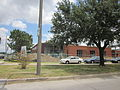 Lakeview NOLA School Construction May 2011 1.JPG