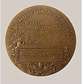 Lamarck Medal with Case MET 2013.493.1a 002.jpg