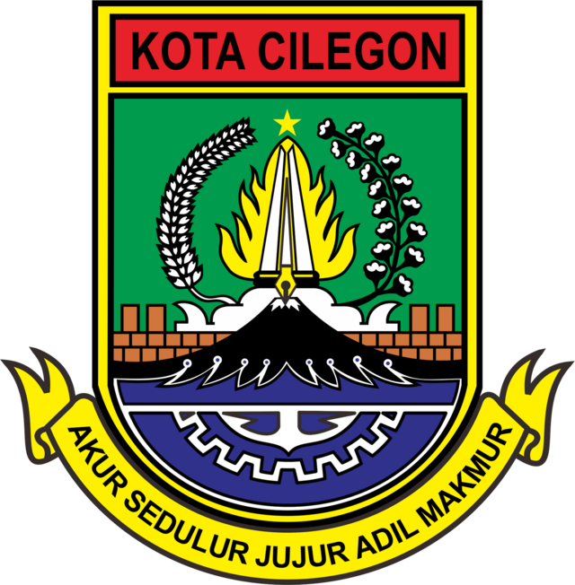 Kota Cilegon - Wikiwand