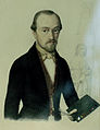 Lambert Sachs Porträt.jpg