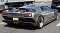 Lamborghini Diablo GT g'wich.JPG