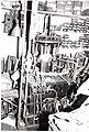 Lampenfabriek Duchateau-BARYAM - 347007 - onroerenderfgoed.jpg