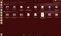 Lançador ubuntu.png