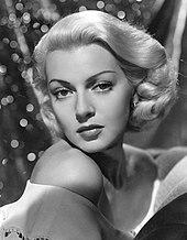 Lana Turner Wiki