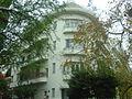 Lanara condominium 1.jpg