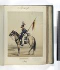 Lancero de Luzon. 1852 (NYPL b14896507-91293).tiff