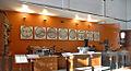 Lancienne usine de liège Mundet (Ecomusée de Seixal) (1451683156).jpg