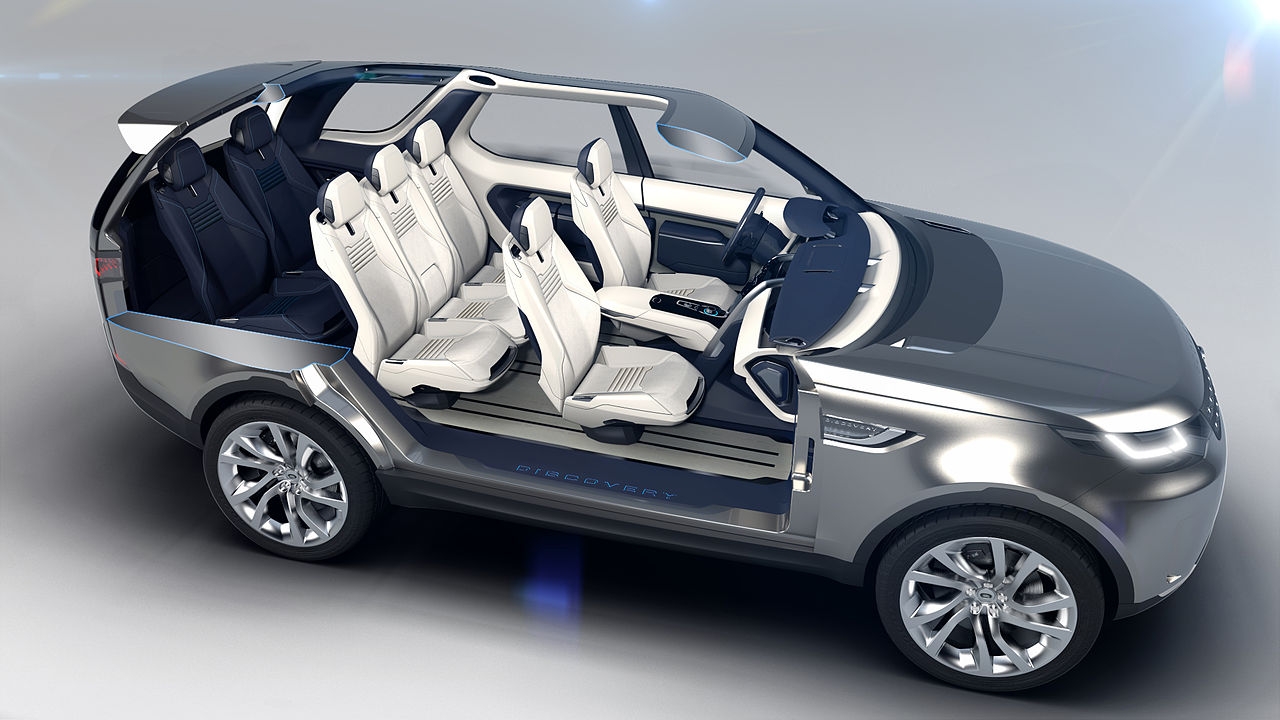 File Land Rover Discovery Vision Concept 13861184804 Jpg