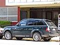 Land Rover Range Rover Sport SE SDV6 2013 (14080967381).jpg