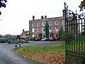 Landford Manor - geograph.org.uk - 1039740.jpg