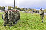 Landing exercise 08.jpg
