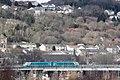 Landore Viaduct - Arriva 175010.JPG