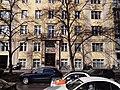 Landshuter Allee 49 München – 006.jpg