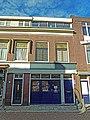 Lange Noodgodsstraat 9,11 in Gouda.jpg