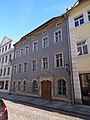 Lange Straße Pirna 119630613.jpg