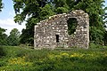 Langholm Castle - geograph.org.uk - 858589.jpg