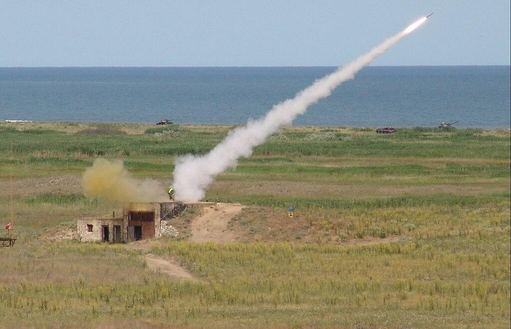 Страны Запада должны предоставить Украине оборонительное вооружение, - президент Эстонии - Цензор.НЕТ 9683