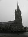 Lanvellec (22) Église et ossuaire.JPG