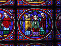 Laon cathedral notre dame interior 017.JPG