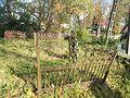 Lapidarium Kobylanka 25.jpg