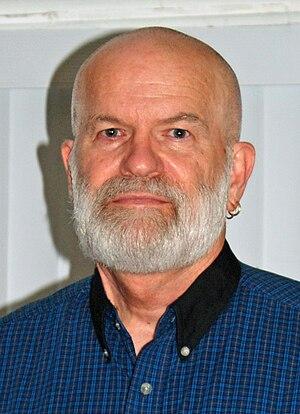 Larry D. Thomas, 2006