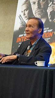Larry Zbyszko American professional wrestler