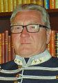 Larsåke Paulsson.jpg