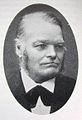Lars Nilsson i Viby (f. 1818) Arboga.JPG