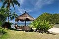 Las Cabanas Beach - panoramio.jpg