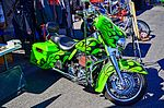 Las Vegas Bike Fest 2016 (30771124993).jpg