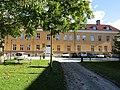 Lasarettet Visby Helgeandshuset 2 A.jpg