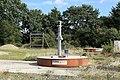 Lathen - Schießplatz - Raketenschlittenbahn-Testgelände 29 ies.jpg