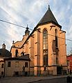 Latin cathedral, Lviv (19).jpg