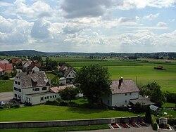Lauben im Landkreis Unterallgäu.jpg