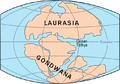 Laurasia-Gondwana fr.png