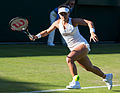 Lauren Davis 3, 2015 Wimbledon Championships - Diliff.jpg