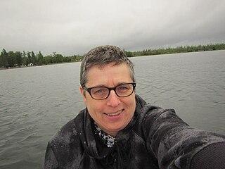 Laurie Hendren Canadian computer scientist