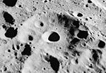 Lauritsen crater AS15-M-2502.jpg