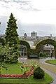 Lausanne - panoramio (173).jpg