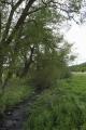 Lauterbach Allmenrod Frischborn SCI 555520683 Brennerwasser W.png