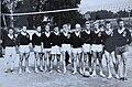 Lautta-Pojat elokuussa 1963.jpg