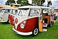 Lavenham, VW Cars And Camper Vans (27540526343).jpg