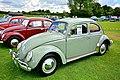 Lavenham, VW Cars And Camper Vans (28025787841).jpg