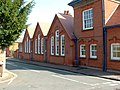 Lavenham Primary School - geograph.org.uk - 1503497.jpg