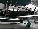 Lavočkin La-7.jpg