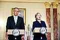 Lavrov and Clinton in WAS-4.jpg