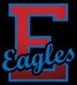 Lawton EHS Logo.png